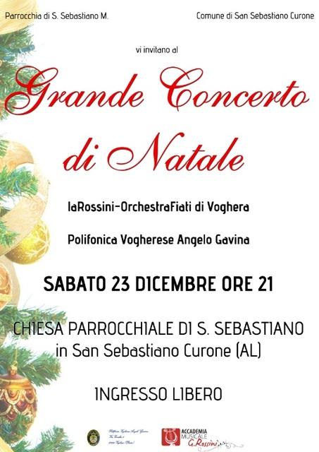 Grande-Concerto-di-Natale---San-Sebastiano-Curone